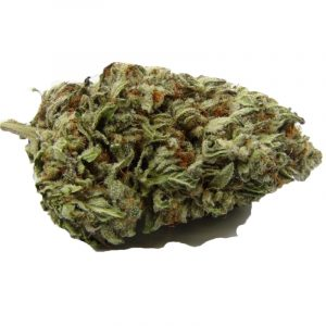 How To order Blackberry Kush Online