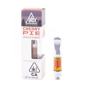 Purchase Cherry Pie (500mg