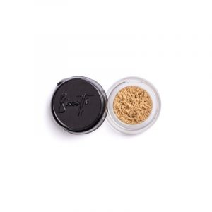 Buy II - Resina Bubble Hash - 1 Gram