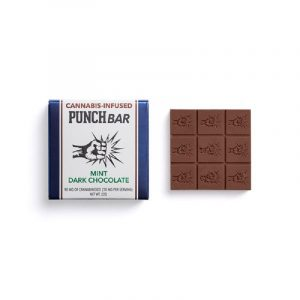 Buy Mint Dark Chocolate Online