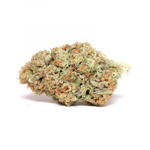 Where To Buy Strawberry Kush Online