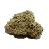 Purchase Black Domina Online