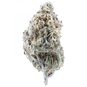 Purchase Blue Dream Online