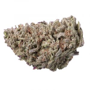 Order Grape Kush Online