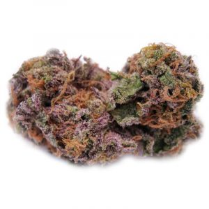Order Purple Haze,