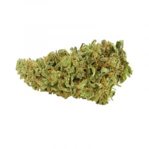 Order Strawberry Diesel Online