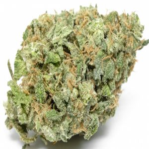 How To order White Widow Online