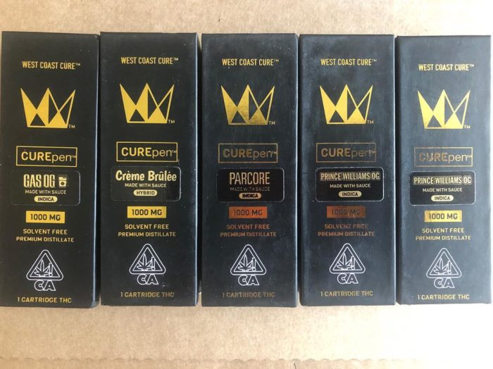 Image result for How to Buy West Coast Carts Online