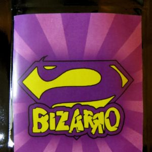 Buy Bizarro New Herbal Incense 10g