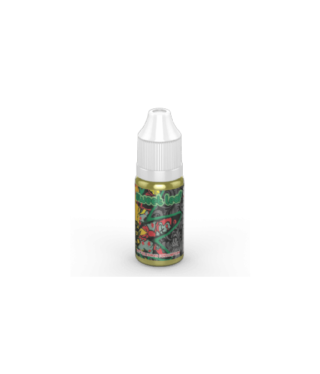 Buy Buzz Liquid Incense – 5 ml