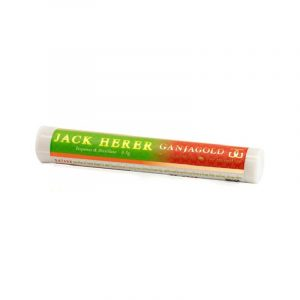 Buy Jack Herer Ganja Gold